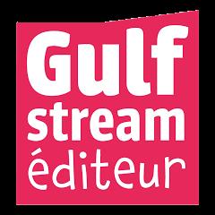 Gulf Stream Editeur image