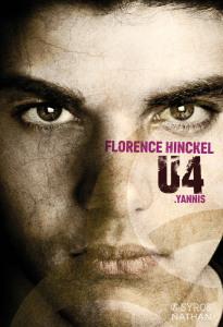 U4 yannis image
