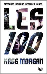 les 100 image