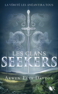 les clans seekers image