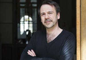 Michel Bussi image