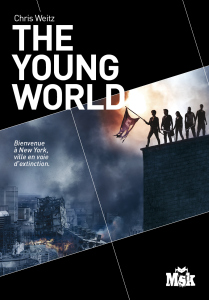 the young world image