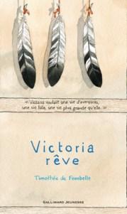 victoria rêve image