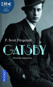 gatsby image