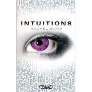 intuitions image