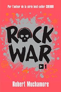 rock war image