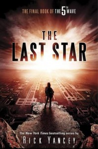 the last star image