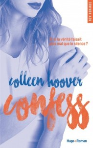 confess colleen image