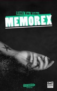 memorex image