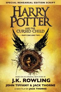harry-potter-and-the-cursed-child-image