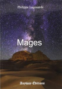 mages-photo