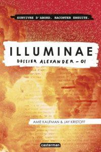 illuminae-image