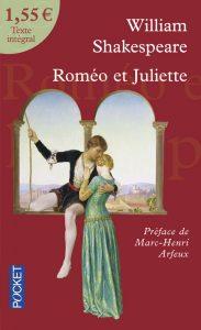 romeo-et-juliette-image