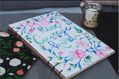 10 juillet 2017⎪C'est lundi que lisez-vous ?