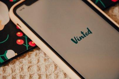 20 astuces pour vendre rapidement ses vêtements sur Vinted !