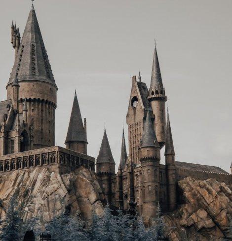 100 idées de cadeaux Harry Potter pour tous les budgets